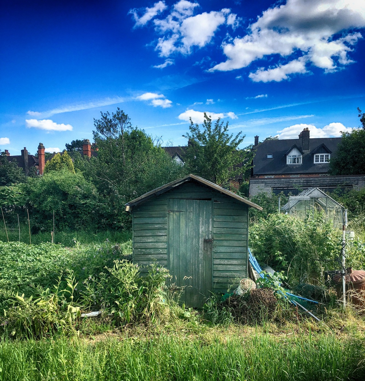 shed-2468298_1920
